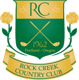Rock Creek Country Club